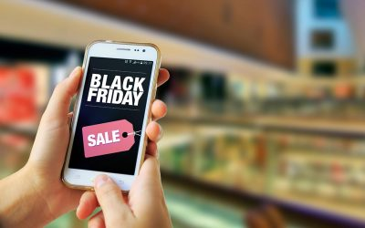 The Black Friday ecommerce guide for beginners