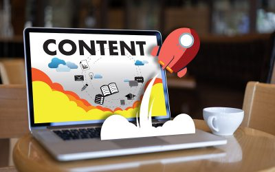 Why editorial content is a MUST for ecommerce businesses