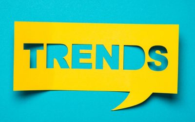 Content Marketing In 2021: Latest Trends & Evergreen Tips