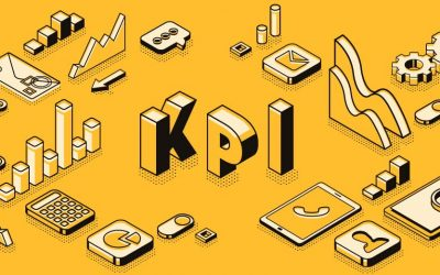 What are the most relevant branding KPIs and metrics?