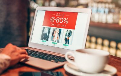 5 tips to launch the perfect summer campaign