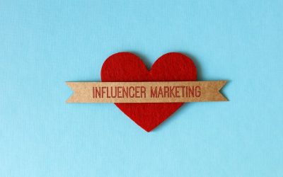 Influencer Marketing: Why, When, Who?
