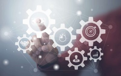 4 great automation tools for small businesses