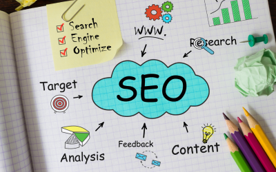 SEO Tools: Why You Should Use Them