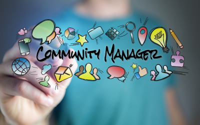 Why Community Management Is Important For Your Brand