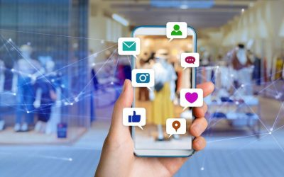 What social media advertising can do for your business