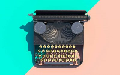 Copywriting: All you need to know to write like a pro